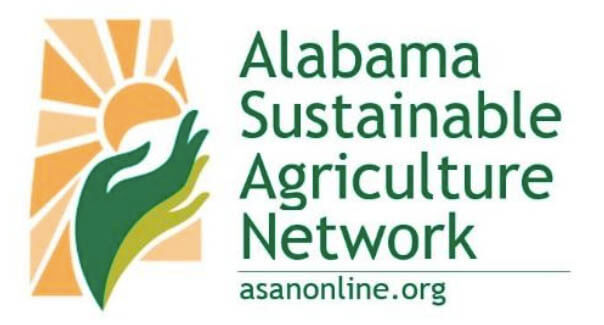 Alabama Sustainable Agriculture Network seeks proposals for Decemeber conference