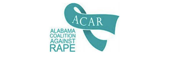 Alabama Coalition Against Rape responds to Alabama HB496 and SB320