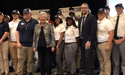 Airbus introduces two new hiring initiatives for locals