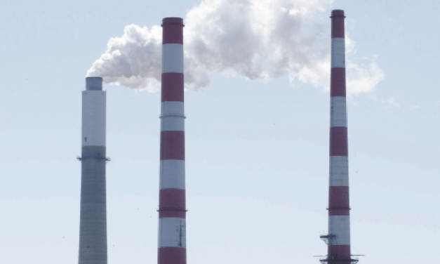 Municipalities weighing resolutions against Alabama Power's coal ash plans