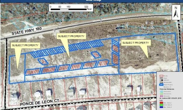 County approves contentious Fort Morgan subdivision