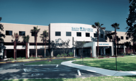 South Baldwin hospital, Gulf Shores planning emergency room