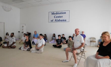Judge rules against Buddhist meditation center in religious-freedom lawsuit