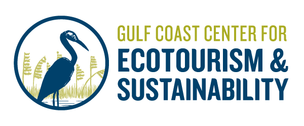 Cousteau program to be part of Gulf Shores center