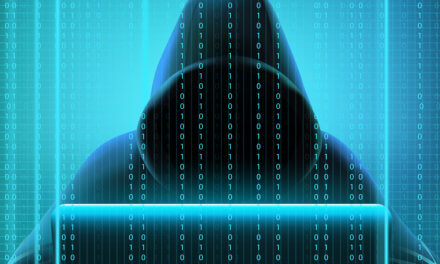 Local attacks highlight growing trend of cyber crimes