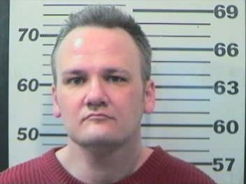 Former insurance agent gets six-plus years in prison for fraud
