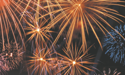 4TH OF JULY EVENTS – Mobile/Baldwin