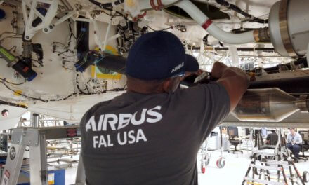 Airbus tariff exemption celebrated, but trade concerns linger