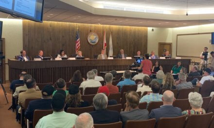 Governor concedes: Mobile River Bridge and Bayway Project 'dead'