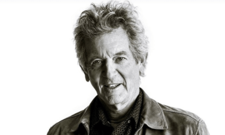 Will Kimbrough and Rodney Crowell join forces for Pascagoula show