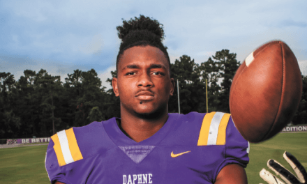 Baldwin County High School Football Preview 2019