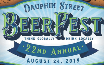 Homebrews and Hometown Events