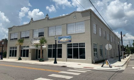 Mobile's beer culture changing with new additions to scene