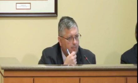 Baldwin County Commission terminates nine-year relationship with attorney