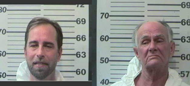 Appeals court upholds murder convictions from Mobile