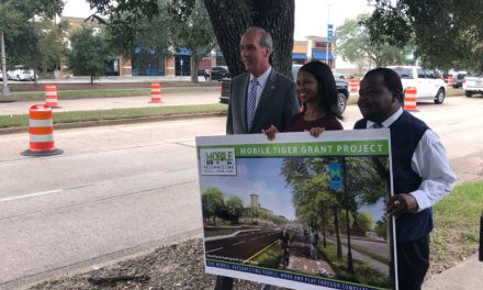 City kicks off Broad Street project
