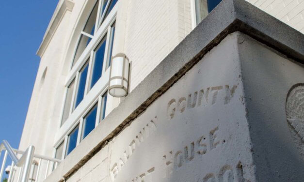 After emergency hearing, judge denies complaint against Baldwin County sheriff