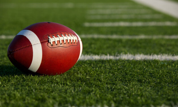 $1.25 billion Gulf Shores football lawsuit reportedly settled