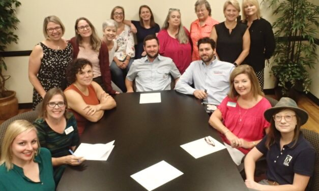 Impact 100 Baldwin County announces grant finalists