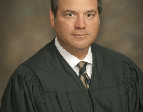Judge's ruling would compel Lagniappe to provide communications with sources