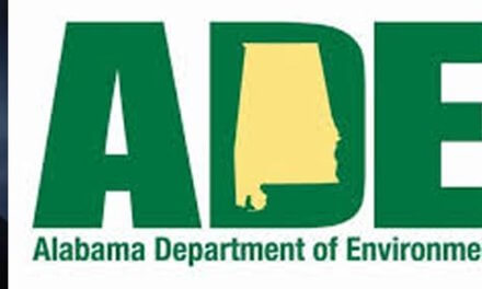 ADEM director awarded one-year contract extension despite negative performance evaluations