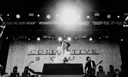 Collective Soul to perform at MoonPie Over Mobile