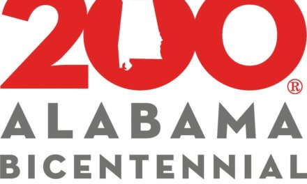 Baldwin County hosts Alabama Bicentennial Exhibition Nov. 7 in Daphne