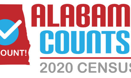 Baldwin County gets grant to help encourage census participation