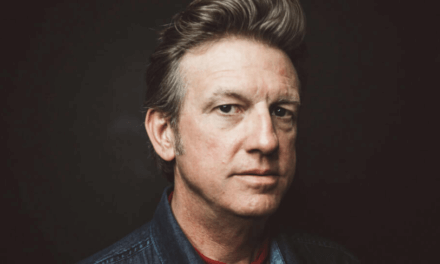 Chuck Mead reshapes rockabilly for the modern age