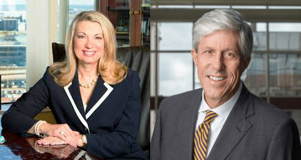 Hudson questions whether rollback of police, fire services is best for Mobile
