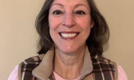 New director of Weeks Bay Foundation intends to expand reach