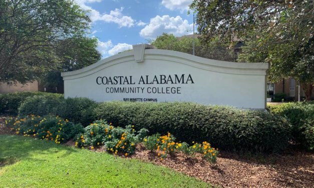 Former CACC administrators continue to fight terminations
