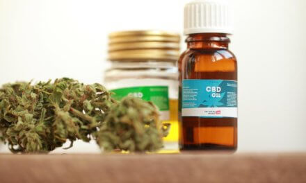 CBD retailers question tax to fund Baldwin mental health court