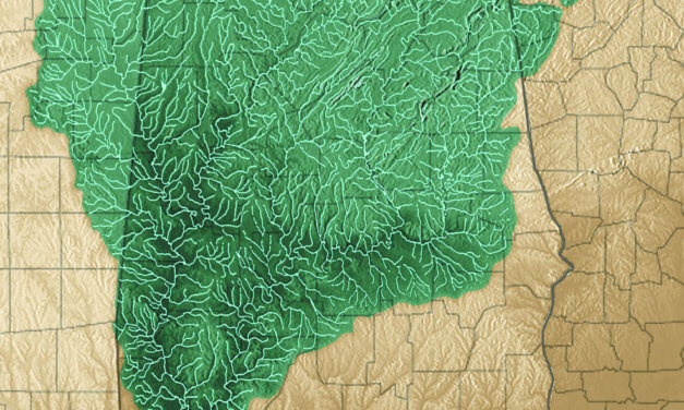 Coastal watersheds input sought to get Restore Act grants