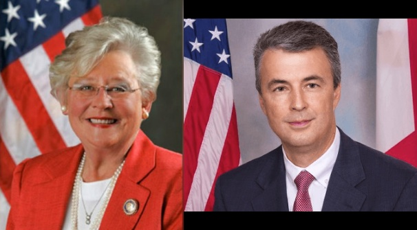AG: Governor has authority to delay March 31 runoff