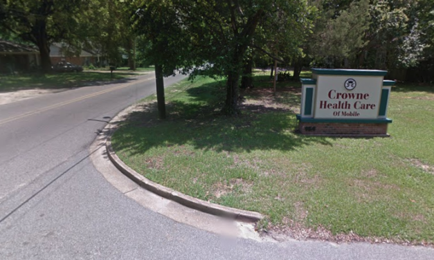 COVID-19 continues to hit local nursing homes hard
