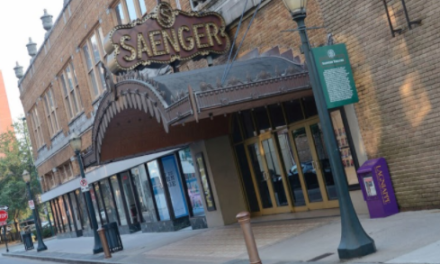 Entertainment venues in Mobile clear to reopen with safety precautions