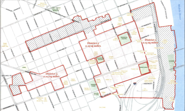 MPD to increase enforcement of minor curfew downtown