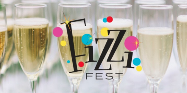 Fizzi Fest brings bubbles and brunch