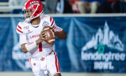 ESPN Events to help select teams for LendingTree Bowl