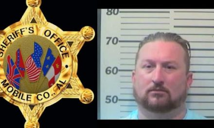 MCSO deputy arrested on drug, evidence tampering charges