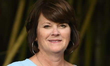 Sherry Sullivan announces candidacy for mayor of Fairhope