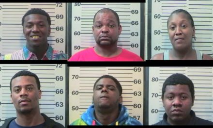 Suspects identified in 'auto-theft scheme' linked to Facebook Marketplace