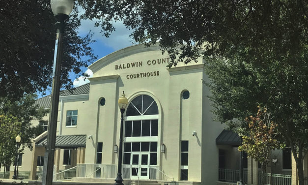 Jurors summoned in Baldwin County as trials are scheduled to resume