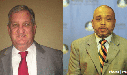 Jury finds former administrators kept Black principal from job at mostly White school