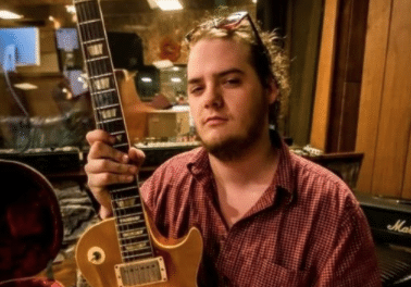 Remembering musician Jacob Hall