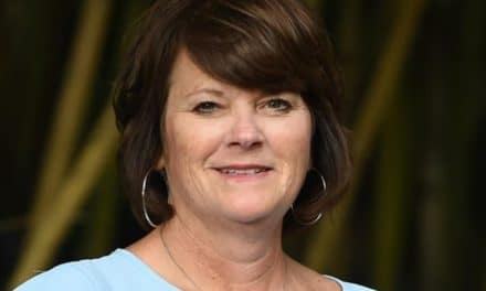 Fairhope's new mayor ready 'to hit the ground running'