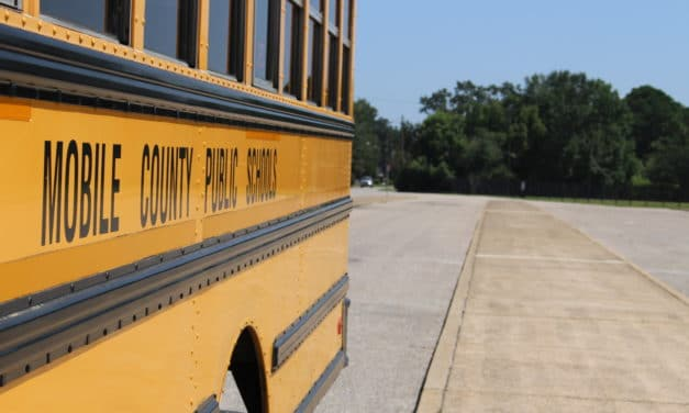 MCPSS to resume in-person classes in phases beginning next week
