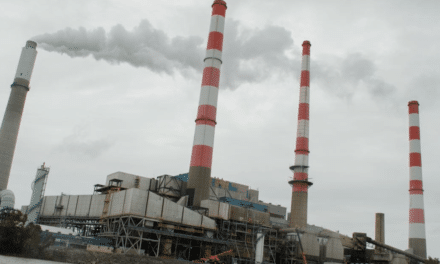 ADEM to consider three permits at Alabama Power's Plant Barry