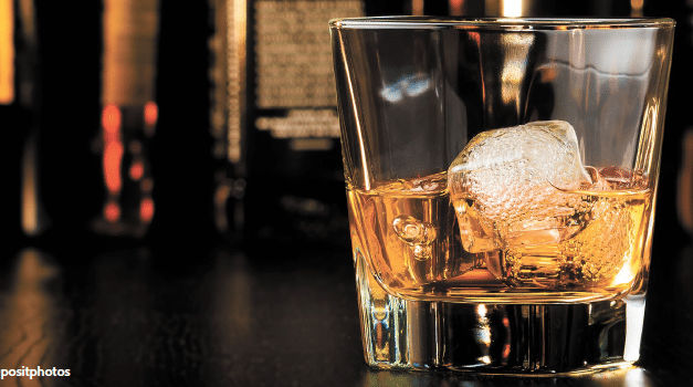 Bourbon by the Bay celebrates fourth year